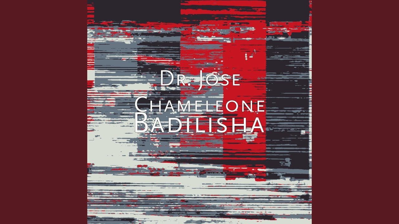Download Badilisha
