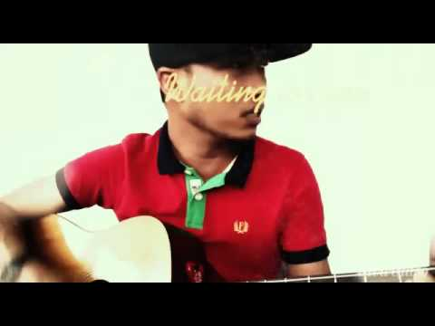 Potret -Akim (cover)