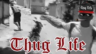 OS REIS DO THUG LIFE | THE KING OF THUG LIFE #32