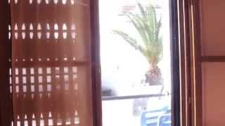 House For sale, San Miguel de Salinas, Holiday sun, Golf, Investment, Rental