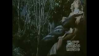 Bornai Tibor - Terülj Terülj Asszonykám (Original Video)