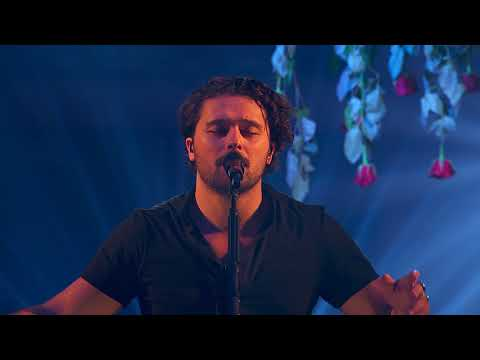 Gang Of Youths - Still Unbeaten Life (MTV Unplugged Live In Melbourne)