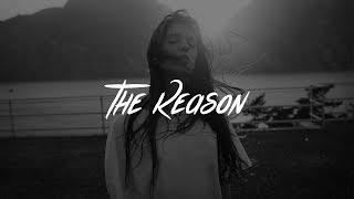 Chelsea Cutler - The Reason (Lyrics)