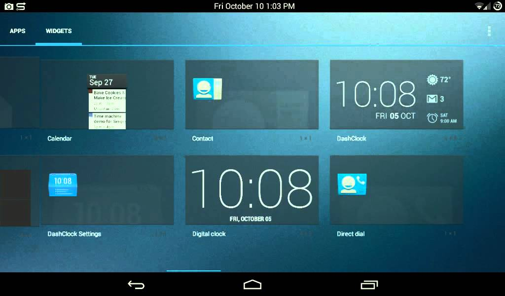 Android ROMs Tested on Samsung Galaxy tab 2 7 0 (p3100