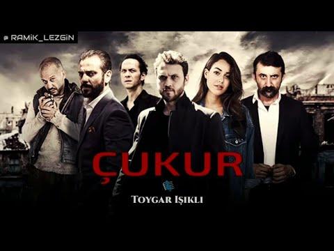 Cukur – Episodio 51 With Subtitles