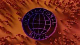 International Music - Du Hund