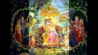 TTS Mahabharata 2003 - 1.38 - Arjuna Encounters the Kurus