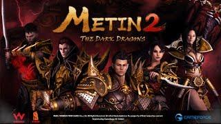 How to create metin2 server thumbnail