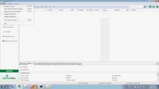 Como descargar Mortal Kombat Deception formato iso 2012
