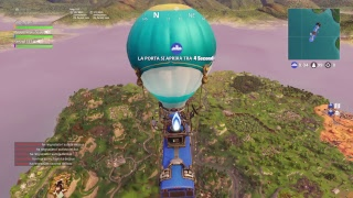Live Fortnite ita WE TRY NEW PUMP RoaD To 500 subscribers