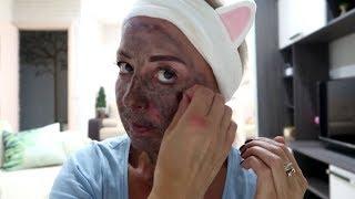 Чудо-маска для лица