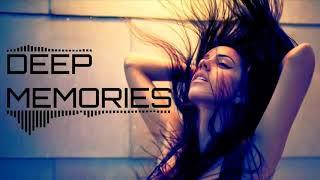 Baixar Meduza, Becky Hill, Goodboys - Lose Control (NALYRO remix)