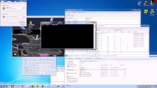 Продвинутый реверсинг и кодинг на C++ (видео урок #13)