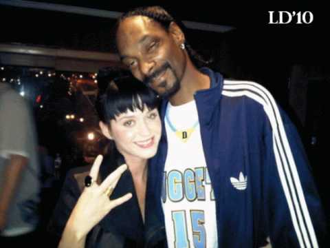 California Gurls - Katy Perry feat Snoop Dogg mp3
