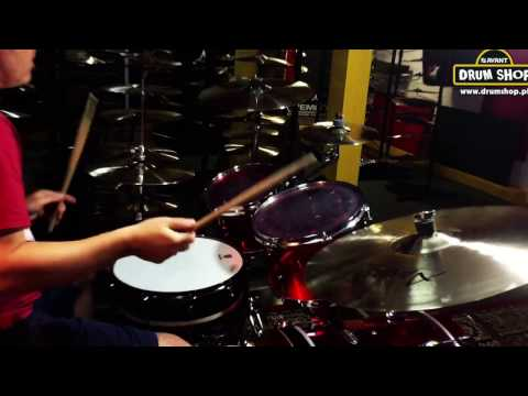 drumshop.pl Amedia - Ancyra Set 14