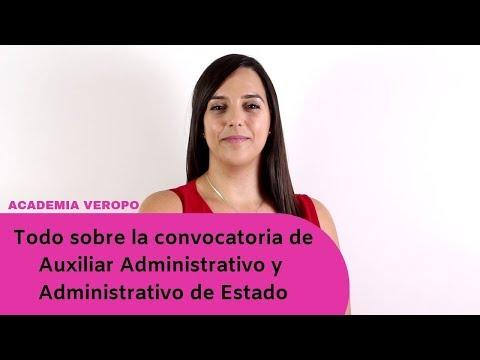 convocatoria-2018-2019-de-auxiliar-administrativo-y-administrativo-del-estado