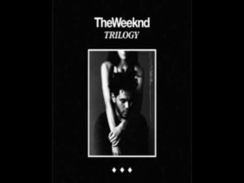 The Weeknd- Wicked Games (New Version)
