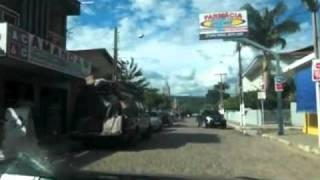 Cidade De Exu Pernambuco