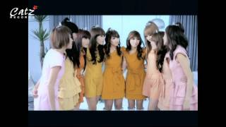 Video Cherrybelle diary love is u part 4 (official) download MP3, 3GP, MP4, WEBM, AVI, FLV September 2018