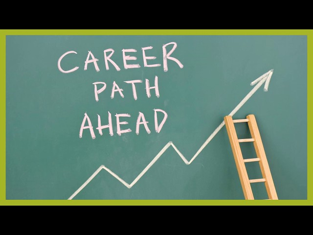 CareerSource Pasco Hernando Overview