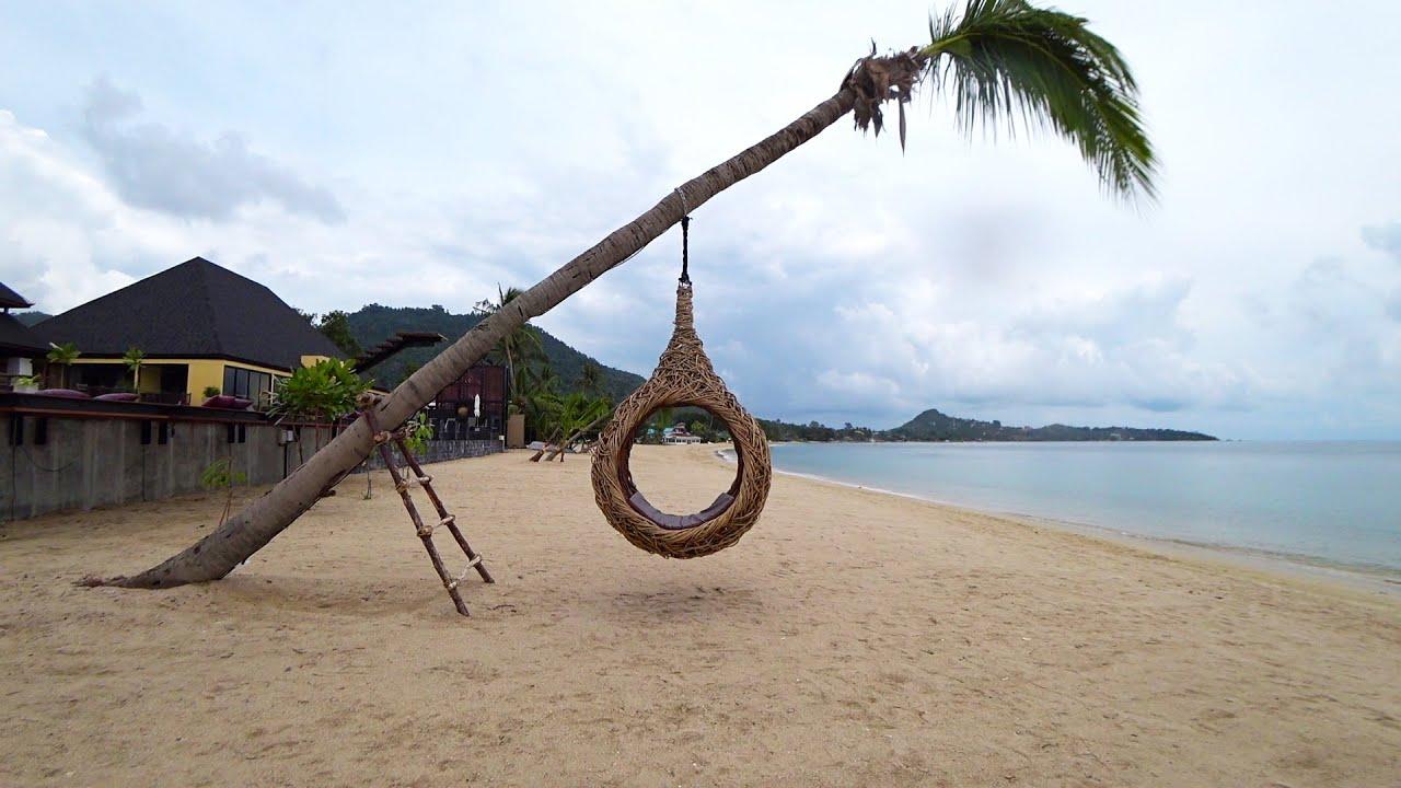 pierdere în greutate spa hawaii