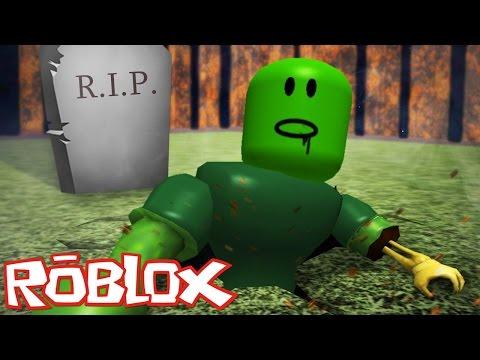 Roblox: O MUNDO DO POKEMON GO !! – (ROBLOX Pokemon GO)