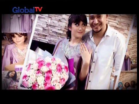 Husein 'Idol' gagal menikah dengan cucu Elvy Sukaesih l Sahrul Gunawan siap bercerai - Obsesi 16/03