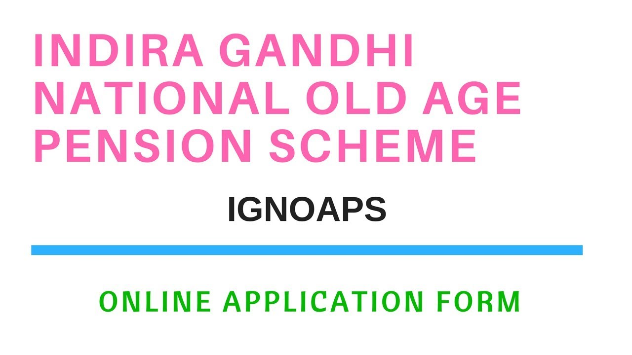 Calculation of old-age pension in 2018 41