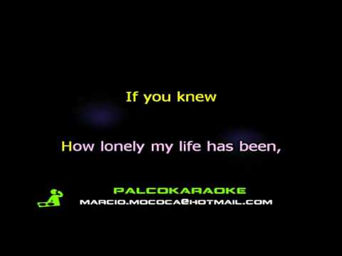 Bonnie Raitt   Feels Like Home - Karaoke