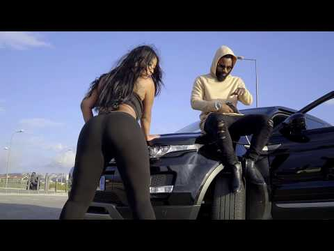 TIESCO LE SULTAN Feat Mc One - C'est Normal -  ★CLIP OFFICIEL