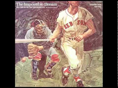 The Carl Yastrzemski Song