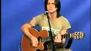 Juanes a dios le pido acustico