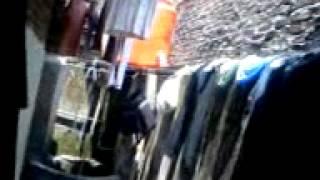 Download Video Liat Adit Mandi MP3 3GP MP4