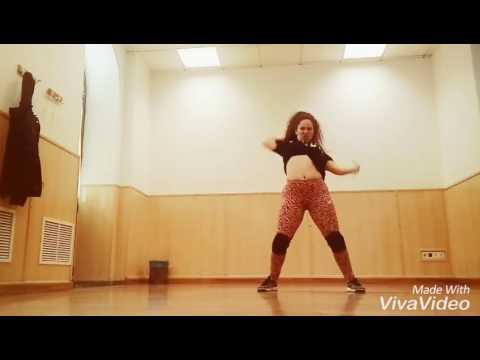 ''Hookah''-Indicator(Spice) Dancehall