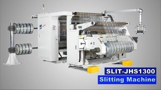 Gambar cover Slitting Machine - Webcontrol