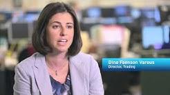 Citi: Women in Sales & Trading