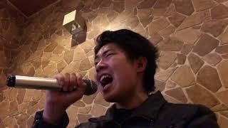 ゆの(阿澄佳奈)・宮子(水橋かおり)・ヒロ(後藤邑子)・沙英(新谷良子) - ?でわっしょい