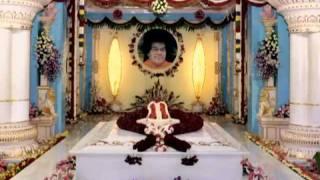 happy-birt-ay-to-you-swami
