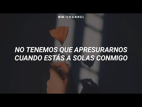 The Weeknd - I Feel It Coming (Sub. Español)