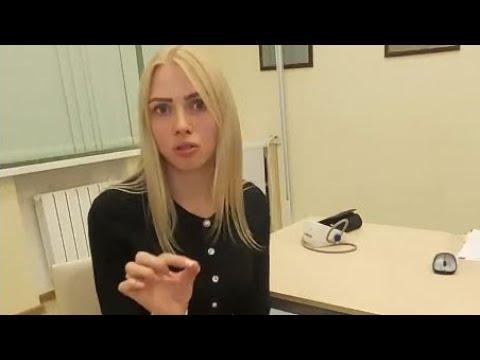 Отзыв пациентки о лечении варикоза лазером в Центре Флебологии в Москве