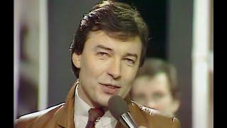 Karel Gott - Text K Téhle Písni Jsem Psal Já (Ich Bin Der Adler, Du Der Wind) (1984)