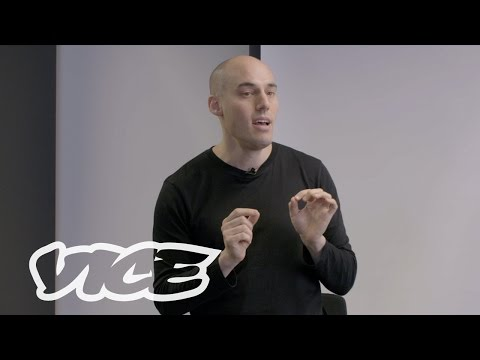 Joshua Oppenheimer On Redefining History Through Film: VICE Autobiographies