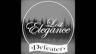 Lost Elegance - Bliss