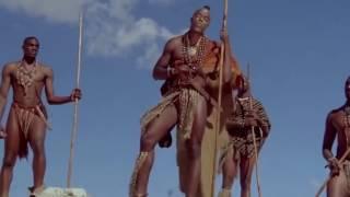 смотреть фильм онлайн Немезида:Невидимка фантастика боевик HD