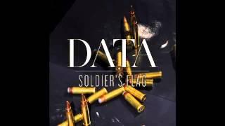 DATA - Soldier