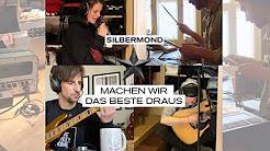 Die schönste deutsche Pop Musik