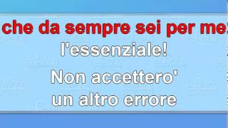 Marco Mengoni Sanremo 2013 - L
