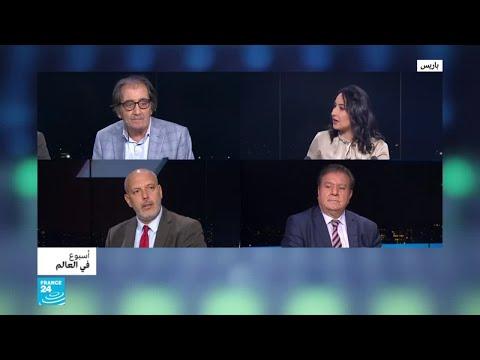 العراق: بين تصعيد الشارع والتجاذبات السياسية  - نشر قبل 58 دقيقة