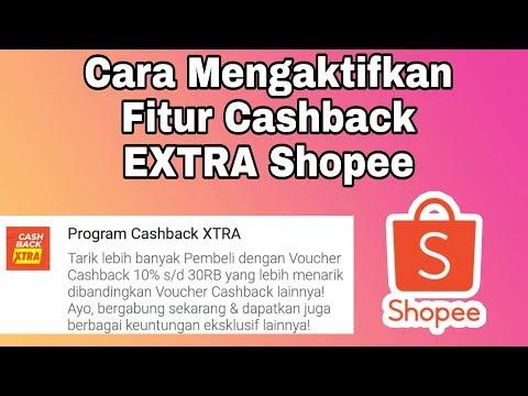cara-mengaktifkan-atau-mendaftarkan-fitur-cashback-extra-shopee-(dropship-shopee-part-18)