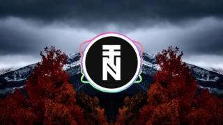 Flo Rida Zillionaire Chilly Cizz Festival Trap Remix